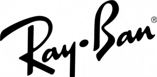 ray-ban-logo_425866
