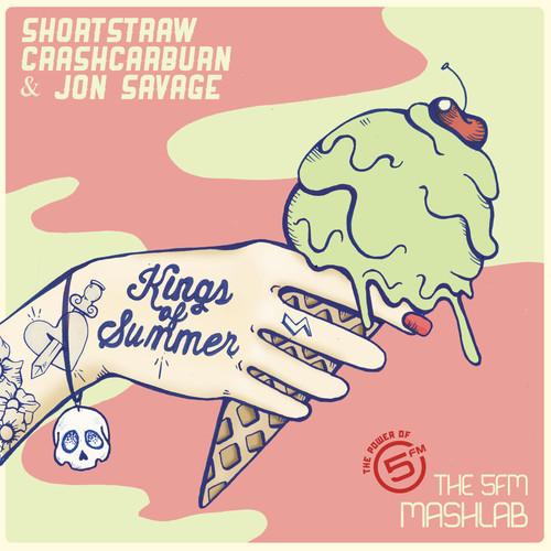 Shortstraw Good Morning Sunshine Zip : Discography — shortstraw official website